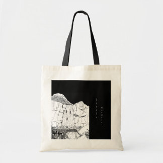 """Dreamscape One"" Tote, ver. II Tote Bag"