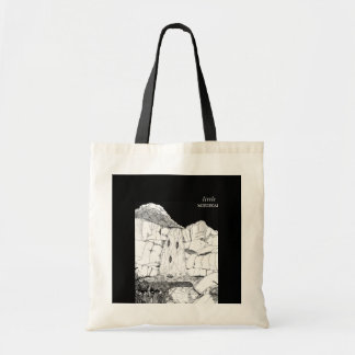 """Dreamscape One"" Tote, ver. IV Tote Bag"