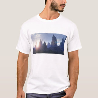 Dreamscape T-Shirt