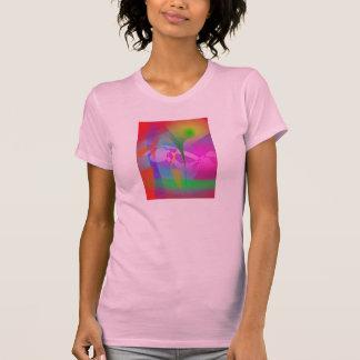Dreamscape Tshirts