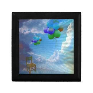 dreamscape with ballons(2).jpg small square gift box