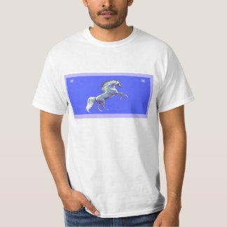 Dreamscapes T-Shirt