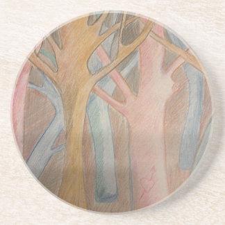 dreamworld_trees.jpg coaster