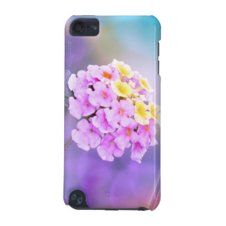 Dreamy Flower iPod Touch (5th Generation) Covers