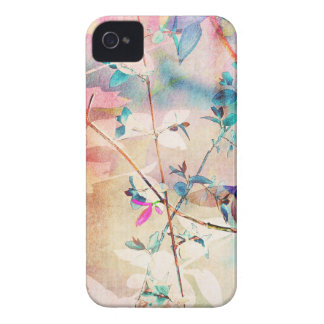Dreamy forest iPhone 4 Case-Mate cases