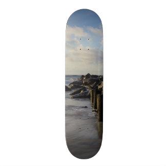 Dreamy Jettie Skate Boards