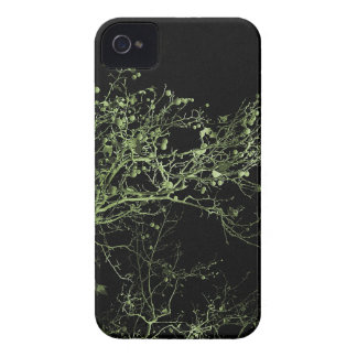 Dreamy Night Landscape iPhone 4 Covers