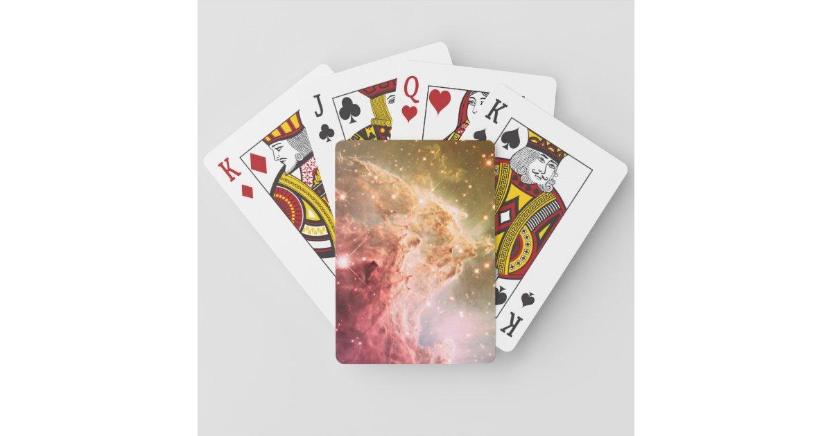 pink nebula playing cards - 1200×630