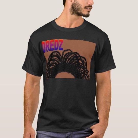 dredz T-Shirt