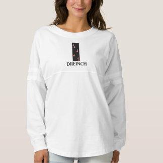 DREINCH Dark Depths Jersey Shirt