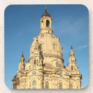 Dresden Coaster