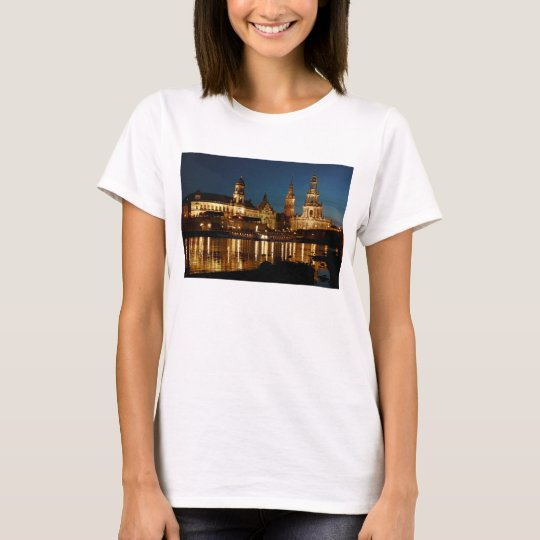 Dresden, Germany T-Shirt