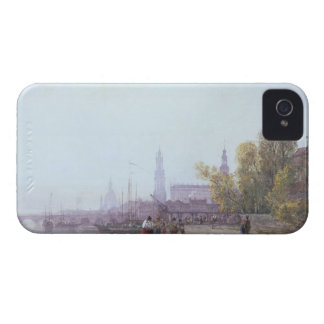 Dresden iPhone 4 Covers