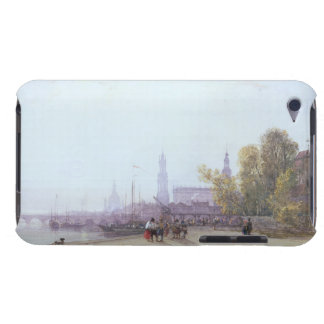 Dresden iPod Touch Cover
