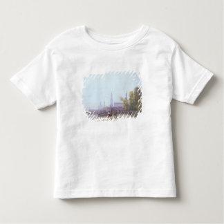 Dresden Toddler T-Shirt