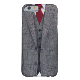 Dress 4 Success Barely There iPhone 6 Case