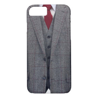 Dress 4 Success iPhone 7 Case