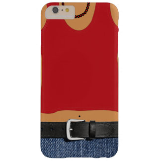 Dress up Phone case