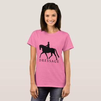 Dressage T-Shirt