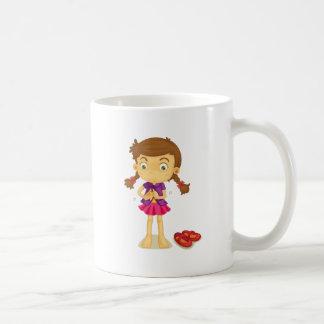 Dressing Mug