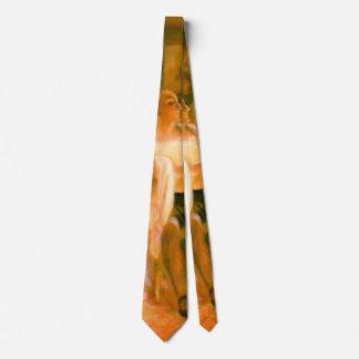 Dressing Room 1922 Tie
