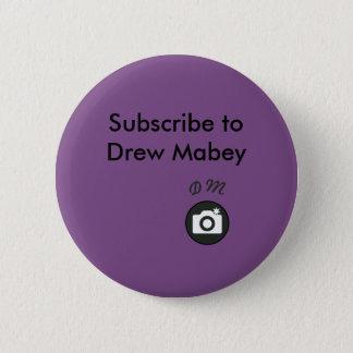 Drew Mabey pins