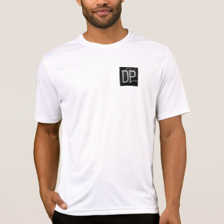 Drew Peck T-shirt