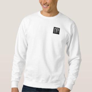 Drew Peck T-Shirt Logo