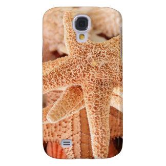 Dried sea stars sold as souvenirs 2 galaxy s4 case