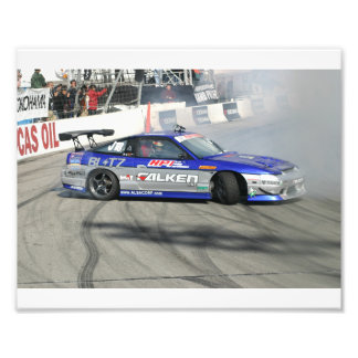 Drift Car, Race Car, Drifting, Race Car Photo