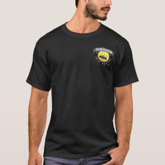 Drift Certified T-Shirt