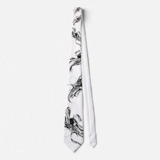 Drift Tie