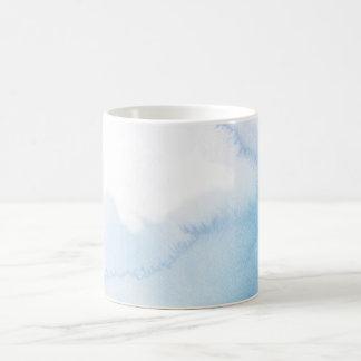 Drift Watercolour Mug