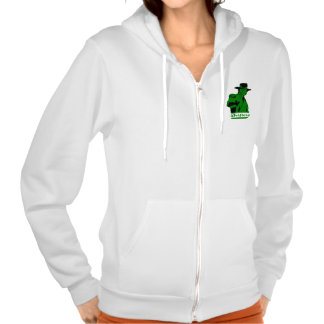 Drifters Sweatshirt