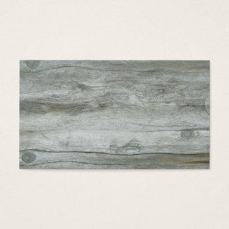 Driftwood Background Texture