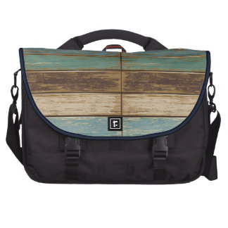 Driftwood Commuter Laptop bag