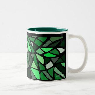 Drink 2 Envy & Greed Mugs