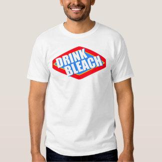 Drink Bleach Shirt