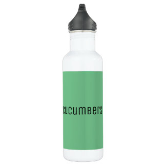 Drink bottle for the cool 710 ml water bottle