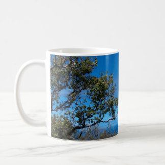 Drink Hawaii Up Coffee Mug