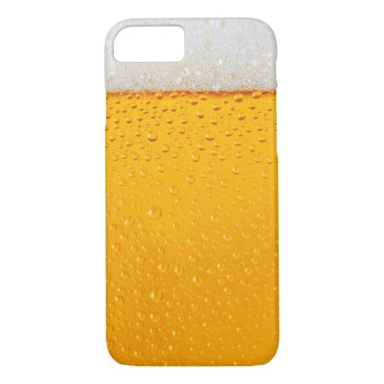 Drink iPhone 8/7 Case