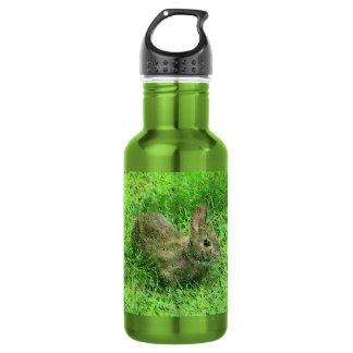 Drink it up * Bunny Baby 532 Ml Water Bottle