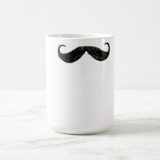 Drink like a sir mug !