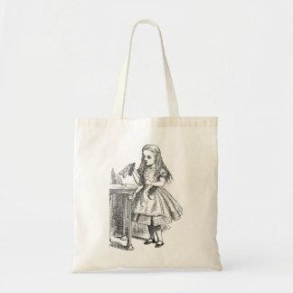 Drink Me Bag