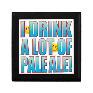 Drink Pale Ale Life B Gift Box
