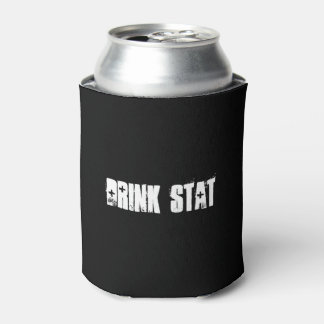 Drink STAT Nurse cup holder Can Cooler