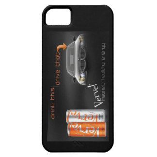Drink This Drive That iPhone case Barely There iPhone 5 Case