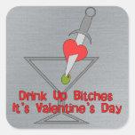 Drink Up Bi****s