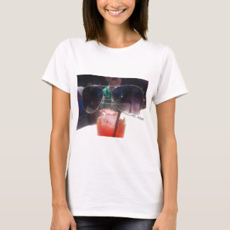 Drinking Shades T-Shirt