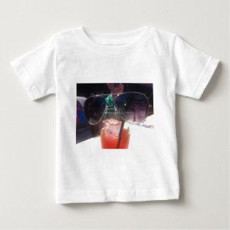 Drinking Shades T Shirts